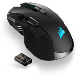 Mouse Corsair IRONCLAW RGB WIRELESS