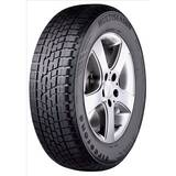 ANVELOPA ALL SEASON FIRESTONE A7974BR 215/55 R16 97V XL MULTISEASON ALLSEASON EE:C FR:C U:2 72DB-FIRESTONE