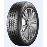 ANVELOPA IARNA BARUM A15412980000CO 155/65R14 75T POLARIS 5 IARNA EE:F FR:C U:2 71DB-BARUM