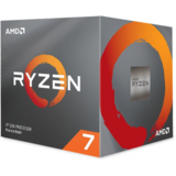 Ryzen 7 3800X 3.9GHz box