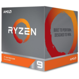 Ryzen 9 3900X 3.8GHz box