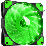 Hydrion 120 Green LED