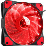 Hydrion 120 Red LED