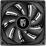 Deepcool TF120 S Black