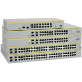 Switch Allied Switch AL_AT-SPTX