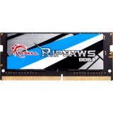 Ripjaws DDR4 SO-DIMM DDR4-2400MHz CL16-16-16 1.20V 16GB (1x16GB)
