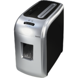 Hama Shredder Professional M8CD, 50185
