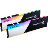 Trident Z Neo 16GB DDR4 3200MHz CL16 1.35v Dual Channel Kit