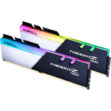 Trident Z Neo 16GB DDR4 3600MHz CL16 1.35v Dual Channel Kit