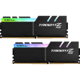 Trident Z RGB 16GB DDR4 3600MHz CL16 1.35v Dual Channel Kit
