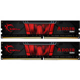 Aegis 16GB DDR4 3200MHz CL16 1.35v Dual Channel Kit