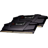 Ripjaws V Black 32GB DDR4 3600MHz CL16 1.35v Dual Channel Kit