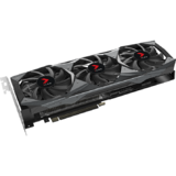 Placa Video PNY GeForce RTX 2070 SUPER XLR8 Gaming OC 8GB GDDR6 256-bit