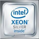 DL360 XEON-S4114 1.20GHZ 13.75MB L3