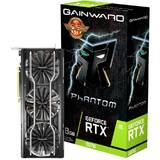 RTX2070 Super Phantom GS 8GB GDDR6 (256bit)