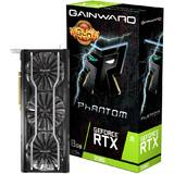 RTX 2080 Phantom GLH 8GB GDDR6 (256bit)