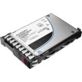 Hard disk server HP 1.92TB SATA MU SFF SC MV SSD