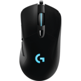 Mouse LOGITECH Gaming Mouse G403 HERO