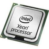 Intel Xeon Silver 4110, 2.1GHz, Socket 3647, Tray