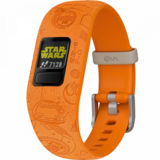 Garmin Vivofit Jr. 2 Star Wars Light Side, Orange
