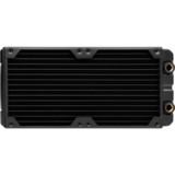 Hydro X Series XR5 280mm Radiator