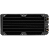 Hydro X Series XR7 240mm Radiator