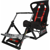 Scaun Gaming Next Level Racing GTultimate V2 Racing Simulator Cockpit