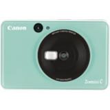 Zoemini C mint green