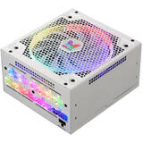 Leadex III Gold ARGB White, 80+ Gold, 750W