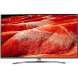 LED Smart , 139 cm, 55UM7610PLB, 4K Ultra HD