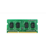 Memorie RAM Kit 2x 4GB DDR3L 1600MHz