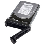 Hard disk server Dell Hot-Plug SSD 6G 480GB 2.5 inch in 3.5 Carrier