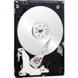 Hard Disk Laptop Lenovo 00WG660D