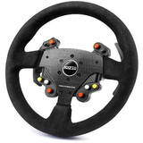 Accesoriu volan Sparco R383 Wheel Add-On