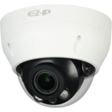 IP CAM 20 MPX 2.8 MM
