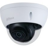 IP CAM Dome 2MP  lentila 2.8