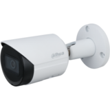 IP CAM bullet 4MP lentila 2.8