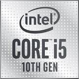 Comet Lake, Core i5 10400 2.9GHz tray