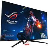 Monitor Asus ROG Swift PG65UQ, 163,9 cm (64,5 inch), 144Hz, G-SYNC Ultimate