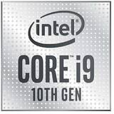 Core i9-10900T 1,90 Ghz (Comet Lake) Sockel 1200 - tray