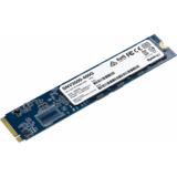 SSD Synology SNV3500 400GB PCI Express 3.0 x4 M.2 22110