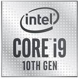Core i9-10900 2.8GHz LGA1200 20M Cache Tray