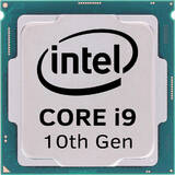 Core i9-10850K 3,60 GHz (Comet Lake) Sockel 1200 - Tray