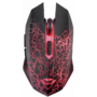 Mouse TRUST GXT 107 Izza Wireless