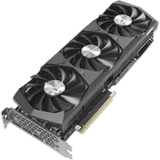 GAMING GeForce RTX 3080 Trinity, 10GB GDDR6X, 3XDP, HDMI