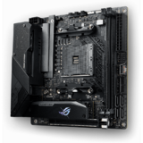 Placa de Baza Asus ROG STRIX B550-I GAMING