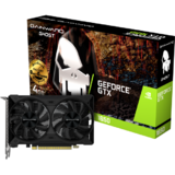 GeForce GTX 1650 Ghost 4GB GDDR6 128-bit