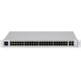 Switch UBIQUITI Gigabit USW-48-POE