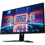 Monitor GIGABYTE Gaming G27Q 27 inch 2K 1 ms Black 165 Hz FreeSync Premium
