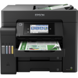 Multifunctionala Epson L6550 Color Ecotank A4 32/22 ppm 802.11a/b/g/n/ac